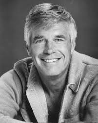 George Peppard Passed Away On This Date in 1994